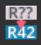 refdes_icon-1